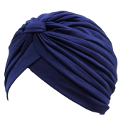 Sikh Turban Blue Free Download Transparent