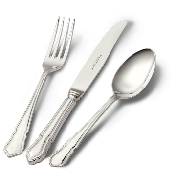 Cutlery, Dining, Eat, Eating, Fork, Silverware, Spoon Png
