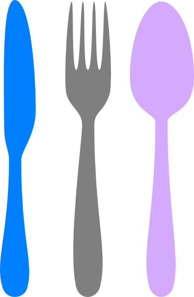 Cutlery Photo Png PNG Images