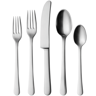 Fork And Knife Png Clipart PNG Images