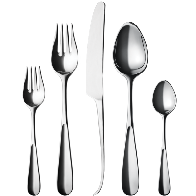 Fork Knife Spoon Png Pic PNG Images
