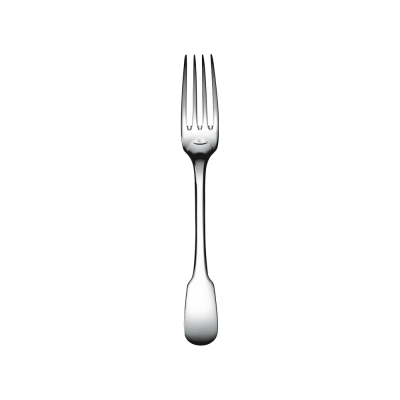 Metal, Fork, Shiny, Knife, Spoon, Silverware Png PNG Images
