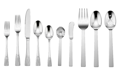 Silverware, Cutlery Png PNG Images