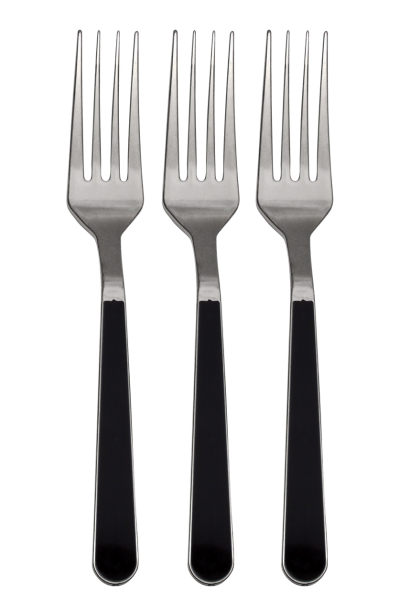 Silverware, Cutlery, Spoon, Fork Png PNG Images