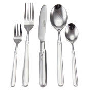 Silverware, Metal, Fork, Shiny, Knife, Spoon Png PNG Images