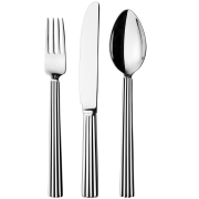Silverware Png Photo PNG Images