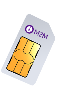 Sim Card Icon PNG Images