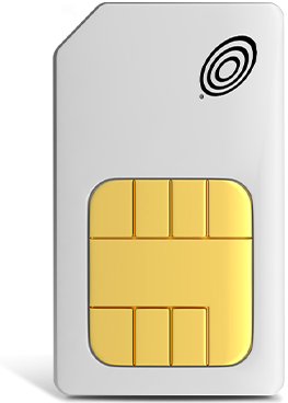 Sim Card Free Transparent PNG Images