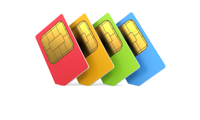 Sim Card Clipart File PNG Images