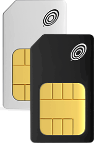 Sim Card Free Cut Out Picture PNG Images