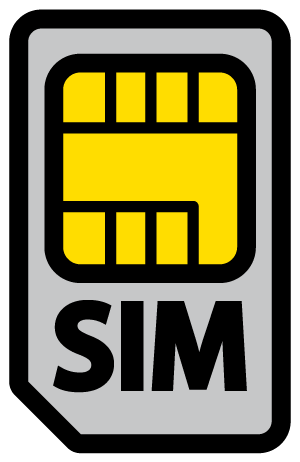 Sim Card Photos PNG Images
