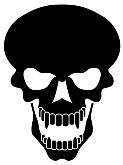 Skull Amazing Image Download PNG Images