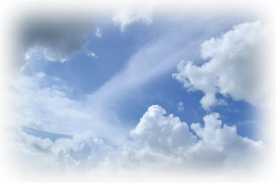 Natural Sky Background Photos And Cloud PNG Images