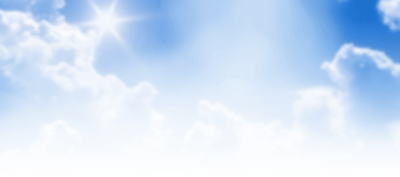 Blurred Blue Sky images Picture, Sun,clouds PNG Images