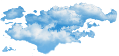 Sky Transparent Clipart Download Blue Cloud Drawing PNG Images
