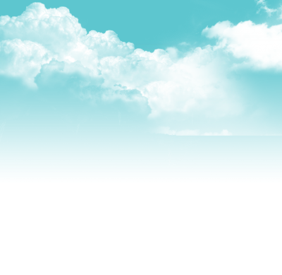 Sky Transparent images Download And White Clouds PNG Images