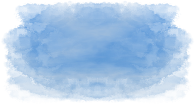 Blue Sky Png Background, Cloud, Atmosphere PNG Images