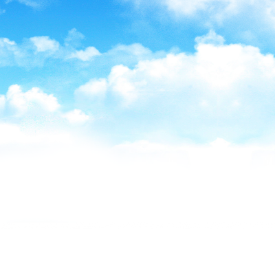 Sky Clipart Background Clouds PNG Images