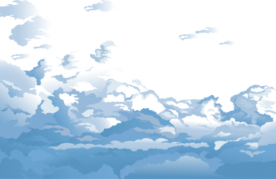 Sky Clipart images Background Black Clouds PNG Images