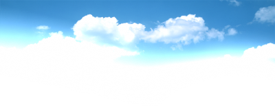 Horizon, Earth, Sun, Blue Sky Transparent Png, White Clouds PNG Images