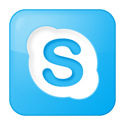 Skype Square HD Photo Png PNG Images