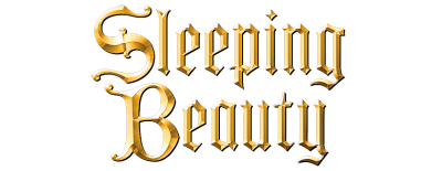 Sleeping Beauty Logo Png