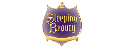 Sleeping Beauty Png PNG Images