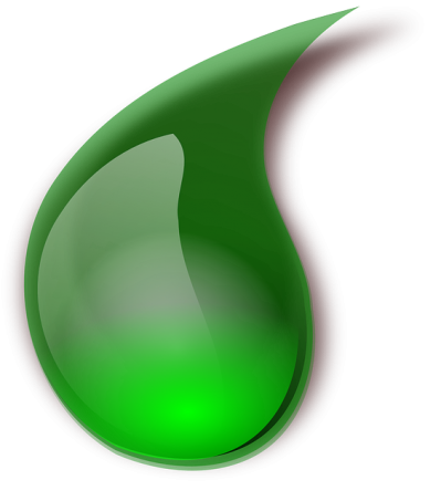 Pictures Tear Slime Png PNG Images