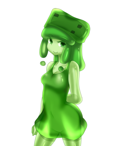 Slime Png Transparent Pictures