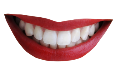 Real Smile Mouth Hd Download, Beautiful Teeth PNG Images