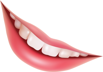 Mouth, Smile Transparent Clipart Free Download, Teeth PNG Images