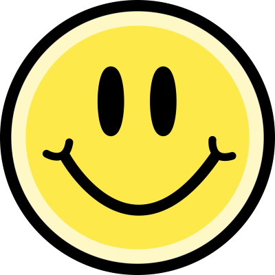 Smile Cute Emoji icons Photos PNG Images