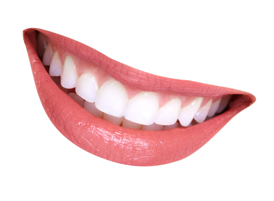 Real Happy Smile Mouth Pictures Free Download PNG Images