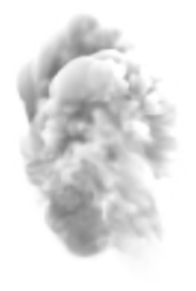 Smoke Icon Clipart PNG Images