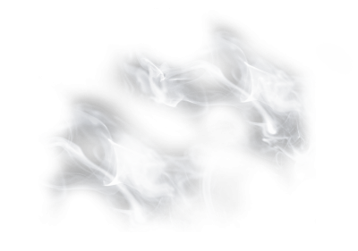 Smoke Simple PNG Images