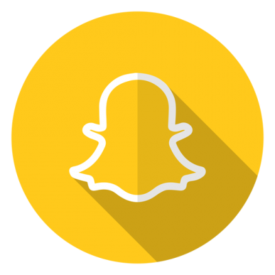 Snapchat Free PNG PNG Images