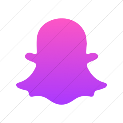 Snapchat Clipart Transparent PNG Images