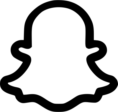 Snapchat Transparent Background PNG Images