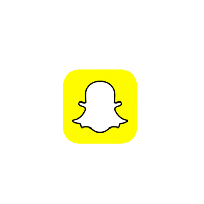 Download Snapchat PNG PNG Images