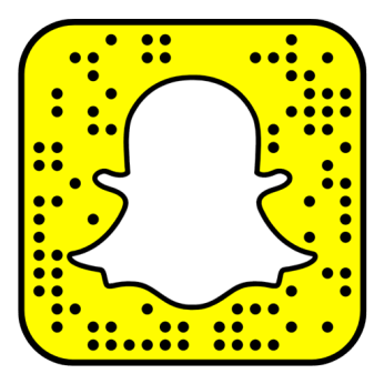 Snapchat Logo High Quality PNG PNG Images