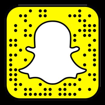Snapchat Logo High Quality Png 18157 Transparentpng