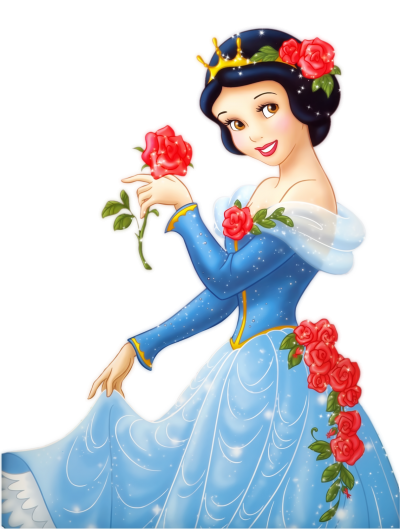 Another High Quality Share From Snow White Png
