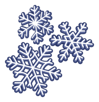 Blue Snow Clipart Photos Pattern Drawing, Design, Autumn, Season, Texture PNG Images