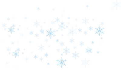 Snow Hd Clipart , Star, Grain, Symmetry, Pattern PNG Images