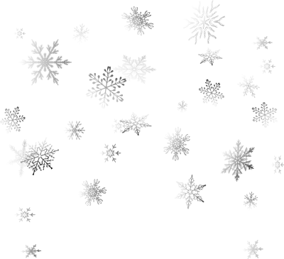 Photo Of Silver Snow Clipart images Background Free Download, Black And White, Precipitation, Snowman PNG Images