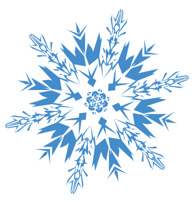 Blue Snow Png Images Free Download PNG Images