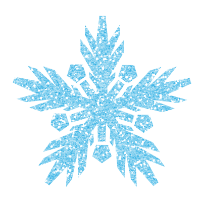 Digital Diamond Pattern Snow Png Free Download PNG Images