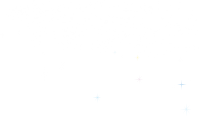 Glittery Drawing Snow Png Hd Download, Gold Color, Different, Circle, Stars