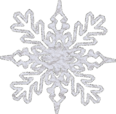 Ice Snowflake Clipart Hd Photos , Frozen, Cold PNG Images