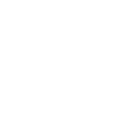 Snowflakes Free Cut Out PNG Images